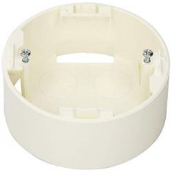 Renova balta virštinkinio montavimo dėžutė - 1 - 4,40€