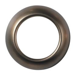 Schneider Electric Renova bronzinis vienvietis rėmelis
