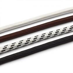 Tekstiliniai kabeliai