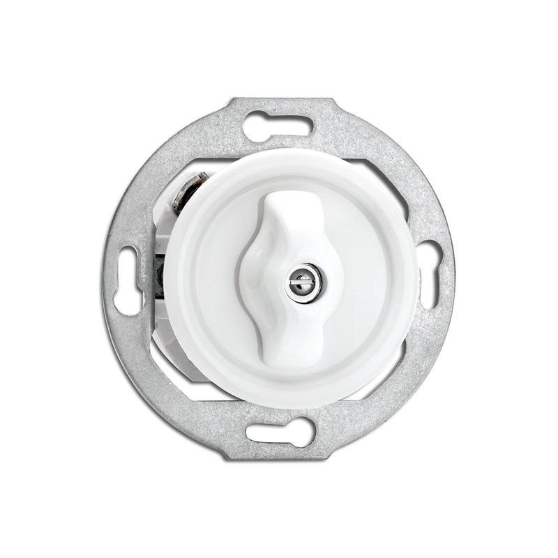 THPG sukamasis porceliano perjungiklis