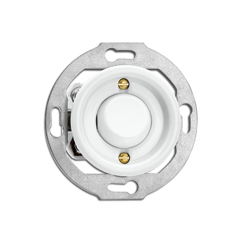 THPG porceliano jungiklis - perjungiklis
