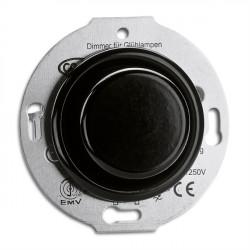 THPG bakelito dimeris - šviesos srauto intensyvumo reguliatorius kaitrinėms lemputėms.