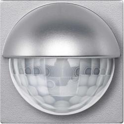 Merten-system-M-design-judesio-daviklis-pilkas