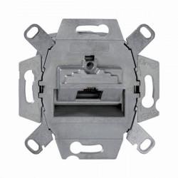 Merten-system-M-design-kompiuterinio-rj45-LAN-lizdas