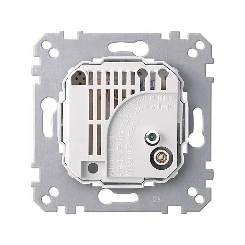 Merten-system-M-design-kambario-termostatas