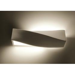 Sieninis keraminis šviestuvas SIGMA - 4 - 24,68€