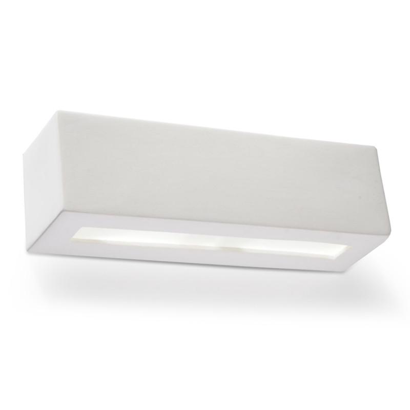 Sieninis keraminis šviestuvas VEGA - 1 - 20,98€