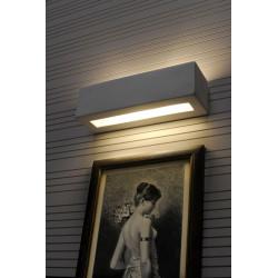 Sieninis keraminis šviestuvas VEGA - 4 - 20,98€