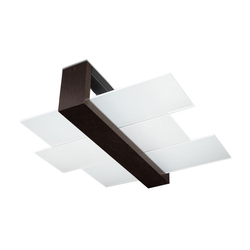 Plafonas FENIKS 2 venge - 1 - 45,30€