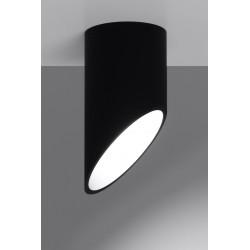 Plafonas PENNE 20 juodas - 3 - 34,88€