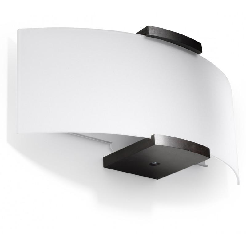 Sieninis šviestuvas EMILIO - 1 - 43,31€