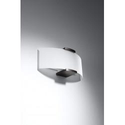 Sieninis šviestuvas EMILIO - 2 - 43,31€