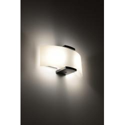 Sieninis šviestuvas EMILIO - 3 - 43,31€