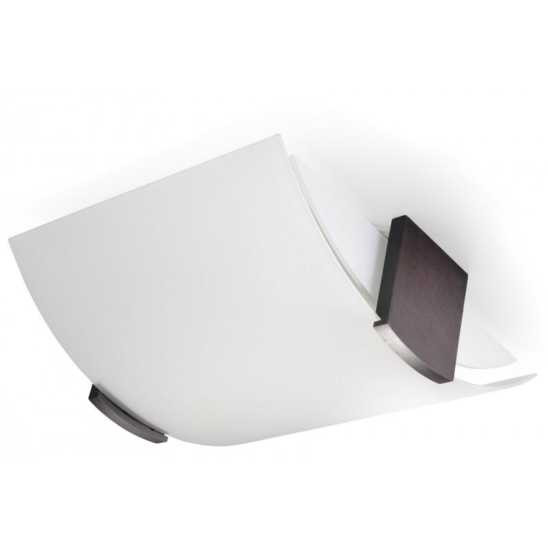 Plafonas EMILIO - 1 - 53,18€