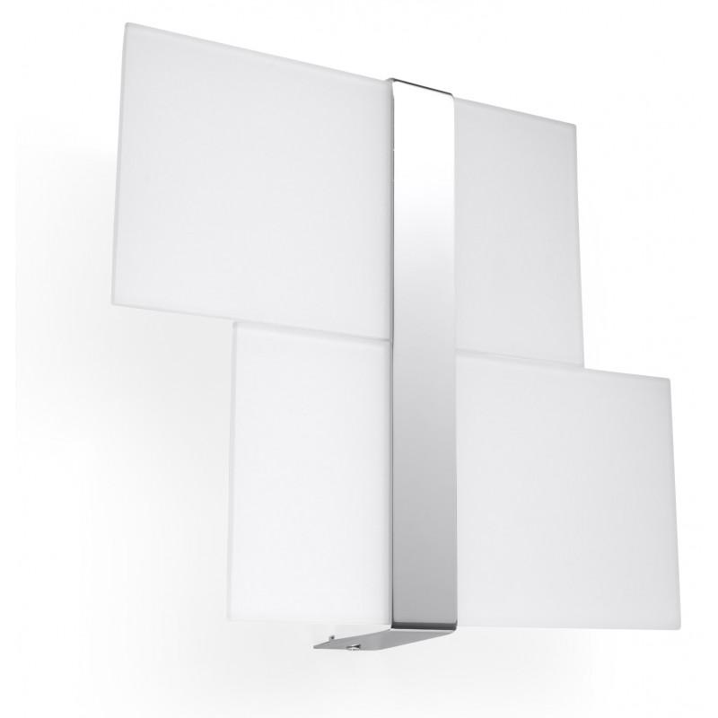 Sieninis šviestuvas MASSIMO - 1 - 52,10€