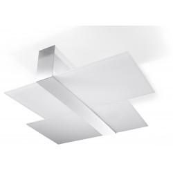 Plafonas MASSIMO - 1 - 84,72€