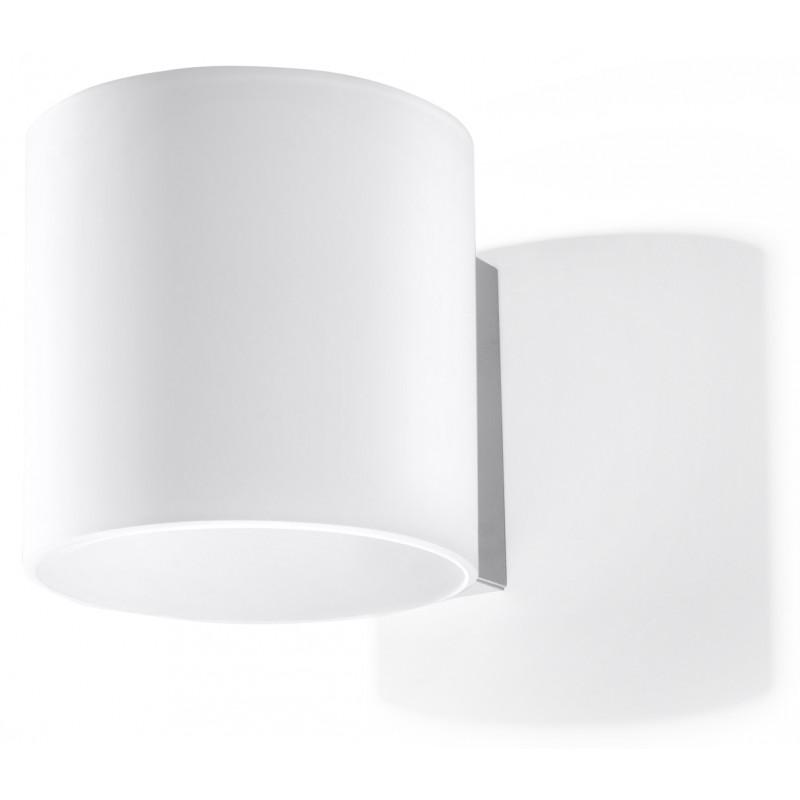 Sieninis šviestuvas VICI - 1 - 27,56€