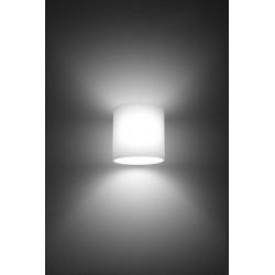 Sieninis šviestuvas VICI - 3 - 27,56€