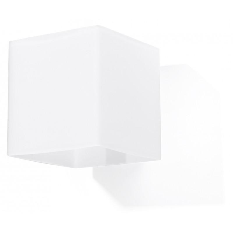 Sieninis šviestuvas RICO - 1 - 32,92€