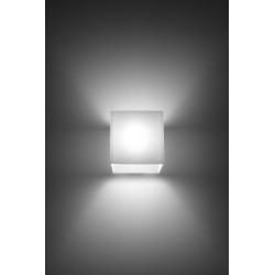 Sieninis šviestuvas RICO - 3 - 32,92€