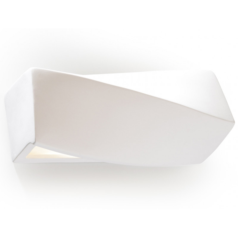 Sieninis keraminis šviestuvas SIGMA MINI - 1 - 21,56€