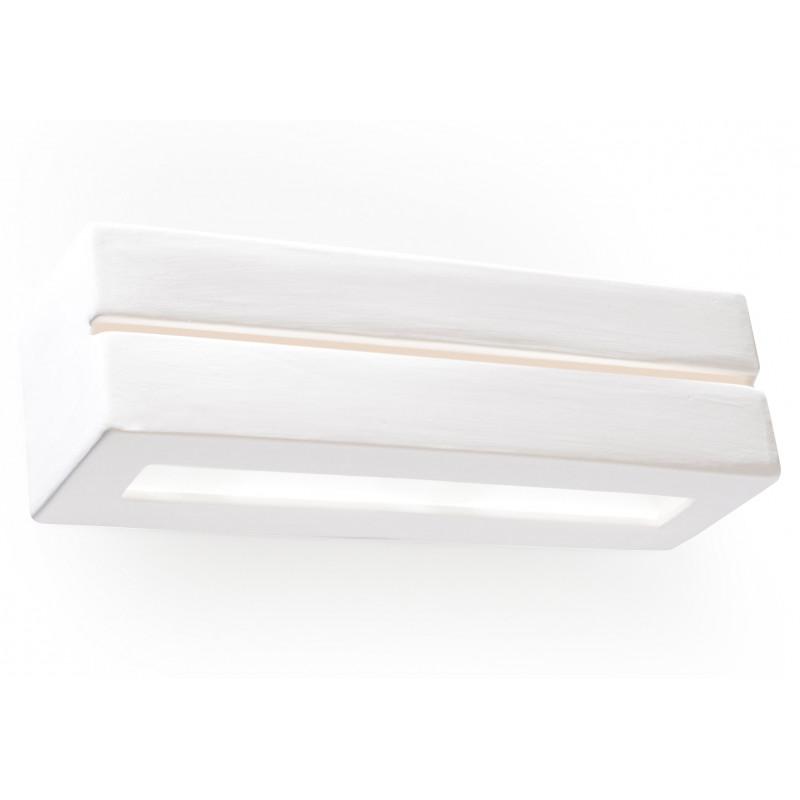 Sieninis keraminis šviestuvas VEGA LINE - 1 - 23,04€