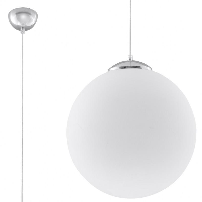 Pakabinamas šviestuvas UGO 30 - 1 - 38,66€