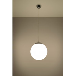 Pakabinamas šviestuvas UGO 30 - 3 - 38,66€