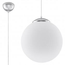 Pakabinamas šviestuvas UGO 40 - 1 - 77,23€