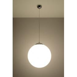 Pakabinamas šviestuvas UGO 40 - 3 - 77,23€
