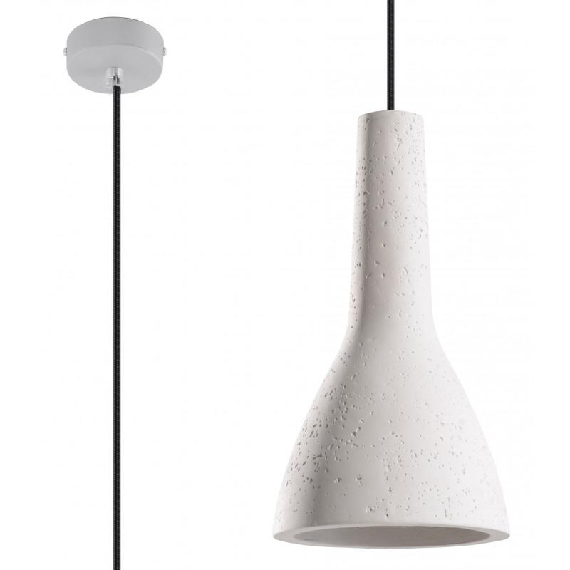 Pakabinamas šviestuvas EMPOLI - 1 - 37,43€