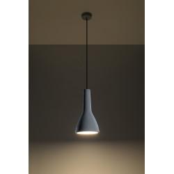 Pakabinamas šviestuvas EMPOLI - 3 - 37,43€