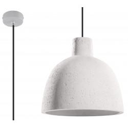 Pakabinamas šviestuvas DAMASO - 1 - 42,33€