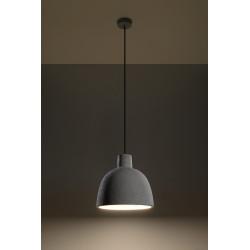 Pakabinamas šviestuvas DAMASO - 3 - 42,33€
