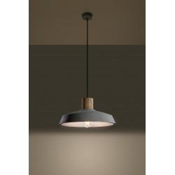 Pakabinamas šviestuvas AFRA - 3 - 56,94€