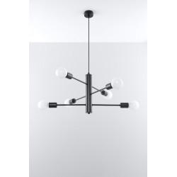 Lubinis šviestuvas DUOMO 6 - 2 - 98,64€