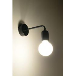 Sieninis šviestuvas DUOMO - 3 - 22,92€