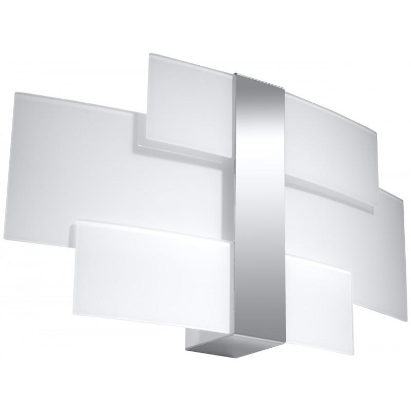 Sieninis šviestuvas CELIA - 1 - 56,70€
