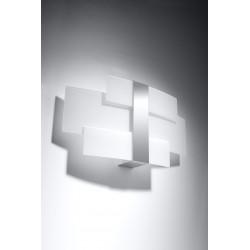 Sieninis šviestuvas CELIA - 2 - 56,70€