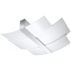 Plafonas CELIA - 1 - 85,53€