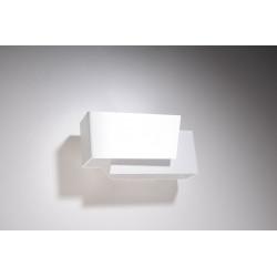 Sieninis šviestuvas PIEGARE - 2 - 28,54€