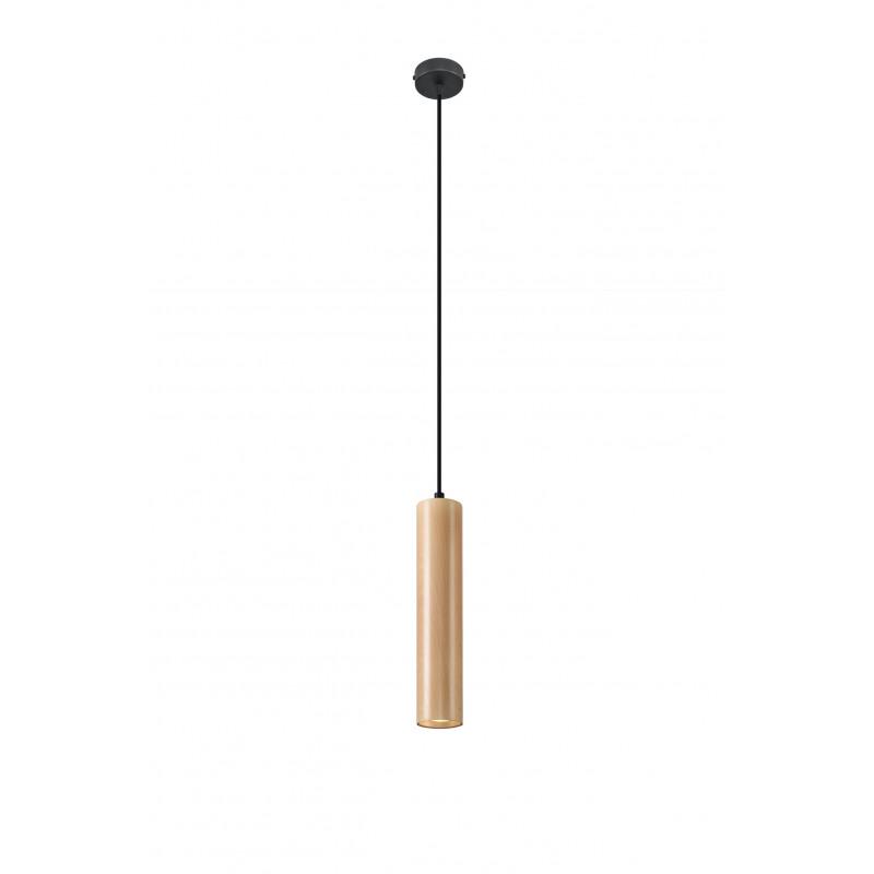 Pakabinamas šviestuvas LINO - 1 - 30,30€