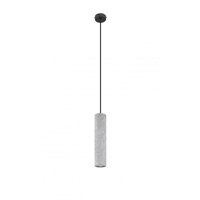 Pakabinamas šviestuvas LUVO 1 - 1 - 37,86€