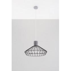 Pakabinamas šviestuvas NELSON - 2 - 52,05€