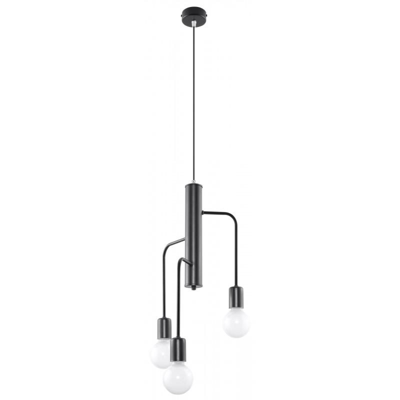 Lubinis šviestuvas DUOMO 3M - 1 - 53,34€