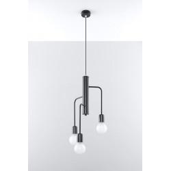 Lubinis šviestuvas DUOMO 3M - 2 - 53,34€