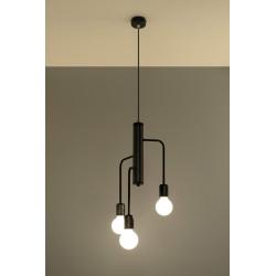 Lubinis šviestuvas DUOMO 3M - 3 - 53,34€