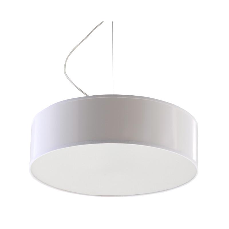 Pakabinamas šviestuvas ARENA 35 baltas - 1 - 59,98€