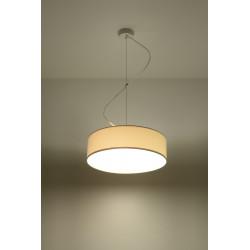 Pakabinamas šviestuvas ARENA 35 baltas - 3 - 59,98€