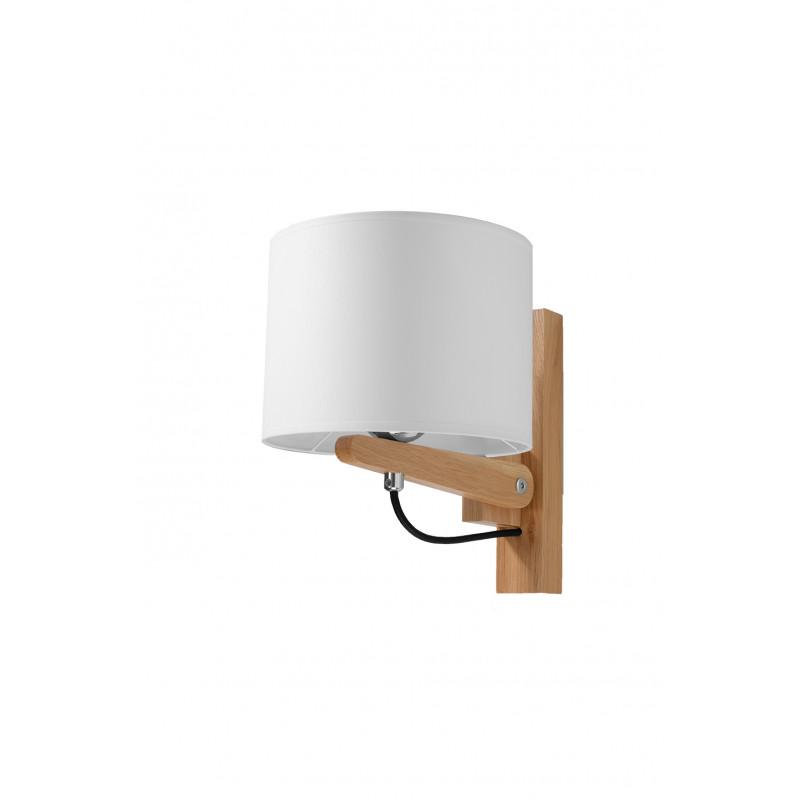 Sieninis šviestuvas LEGNO - 1 - 62,77€
